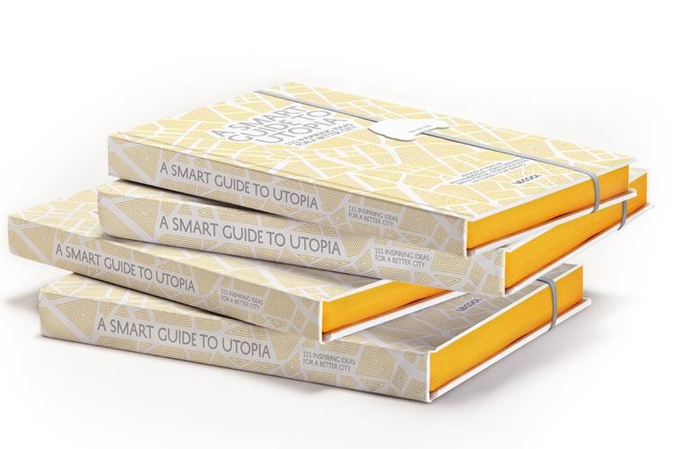 A_smart_guide_to_Utopia_1_lo