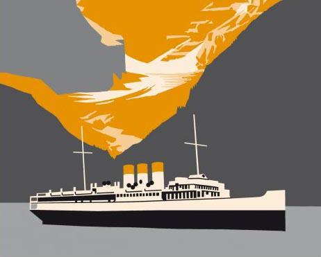 portada-nacionalismo_grande