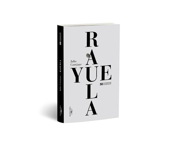 principal-alfaguara-conmemora-50-nos-publicacion-i-rayuela-i