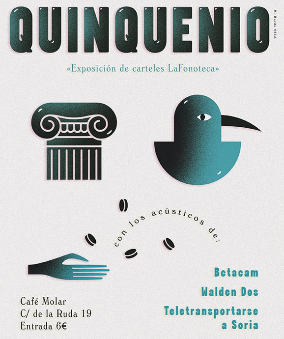 quinquenioWEB