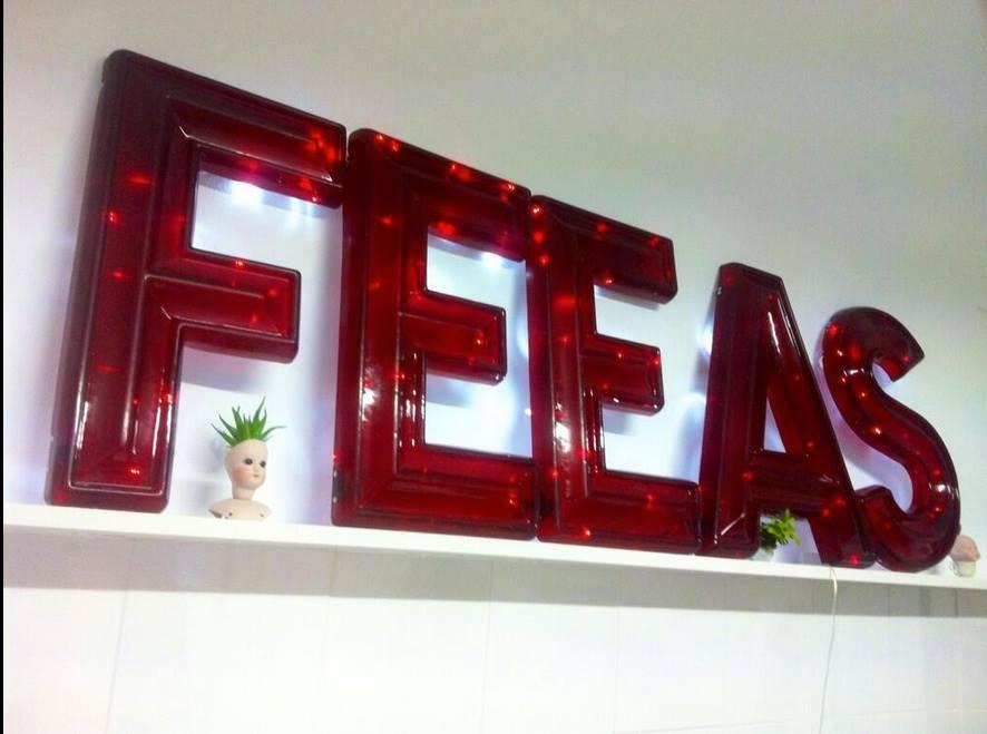 feeas3