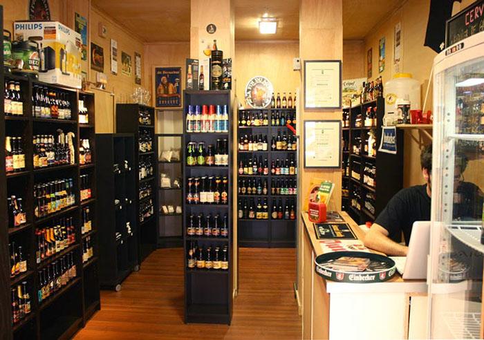 cervezorama_shop
