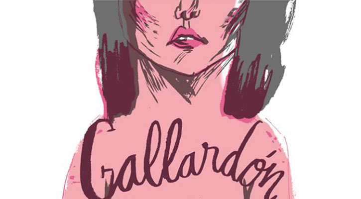 gallardon-cut