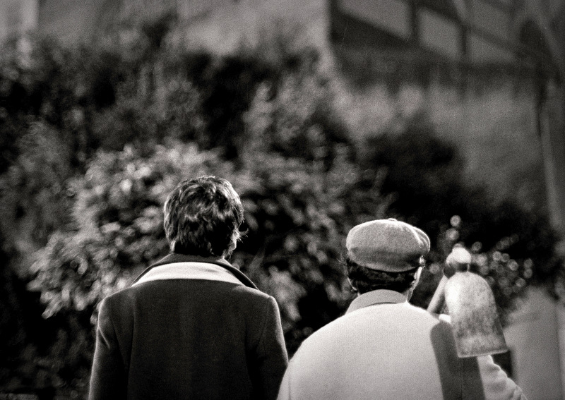 NOCHES LÚGUBRES (FOTO CARTEL)