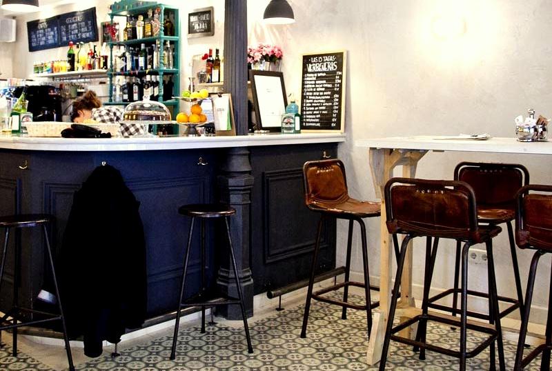 30_restaurantes_de_moda_por_menos_de_30_euros_462246813_800x