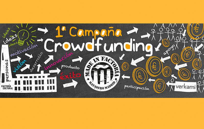 crowdfunding-cultural-y-creativo_ampliacion