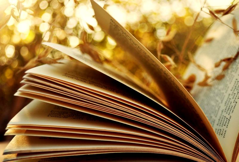 books_read_story_page_abstract_photography_hd-wallpaper-1581188