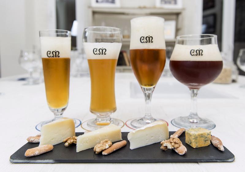Casimiro_Cata 4 quesos 2