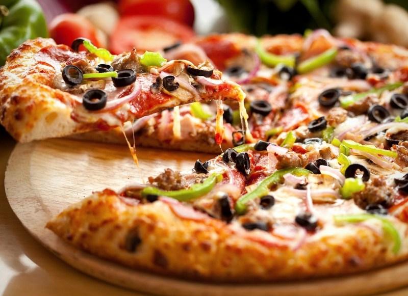 Pizzeria la esquinita