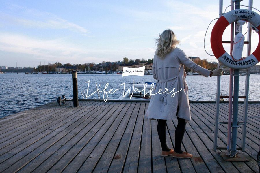 Maians_LW_Anna-Lena_Stockholm