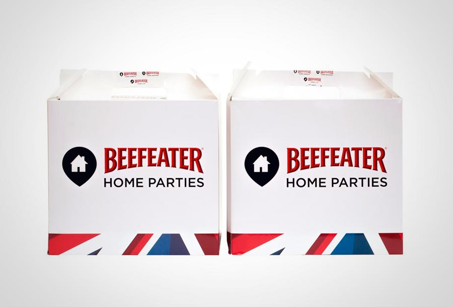 beefeater-home-parties-02