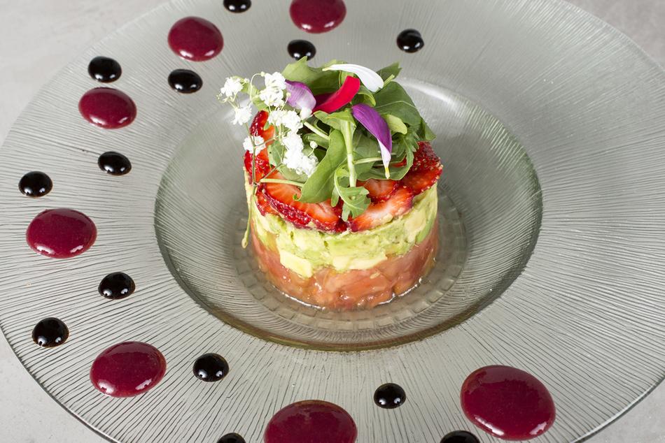 3-ensalada rojo pasion
