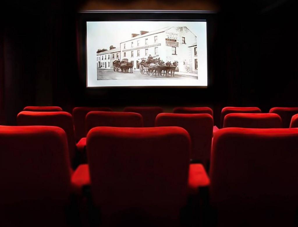 1-bushmills-cinema