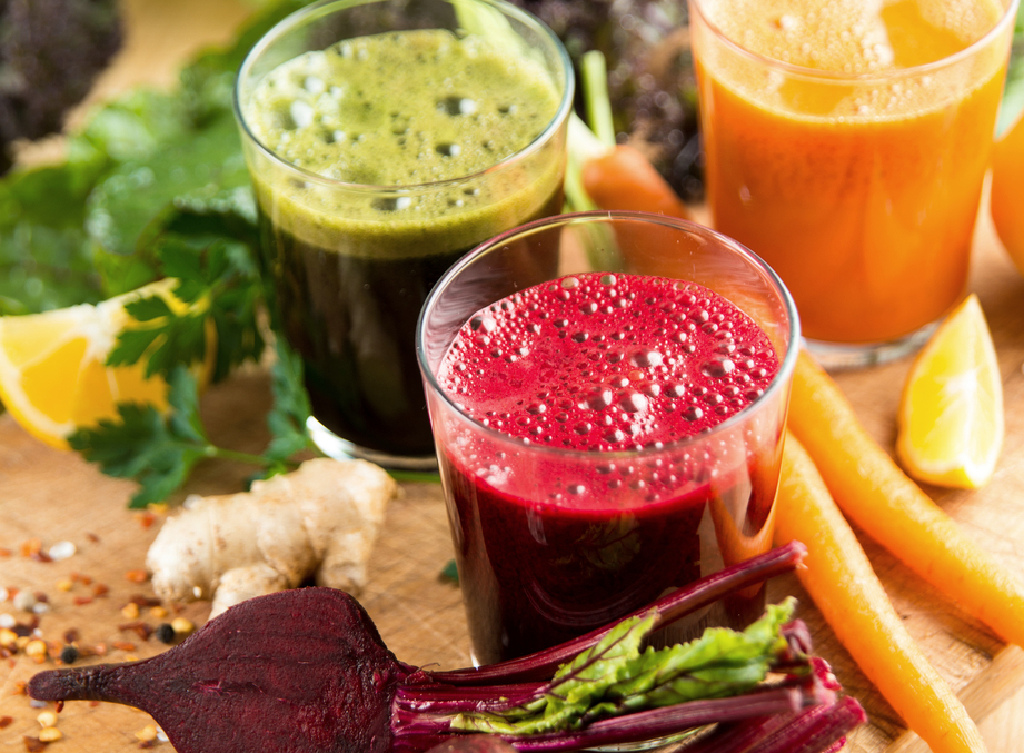 2-veg-juices