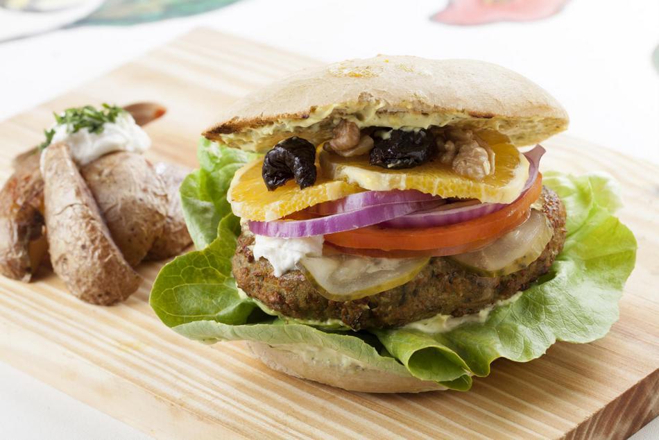 6-BurgerArabe_VivaBurger
