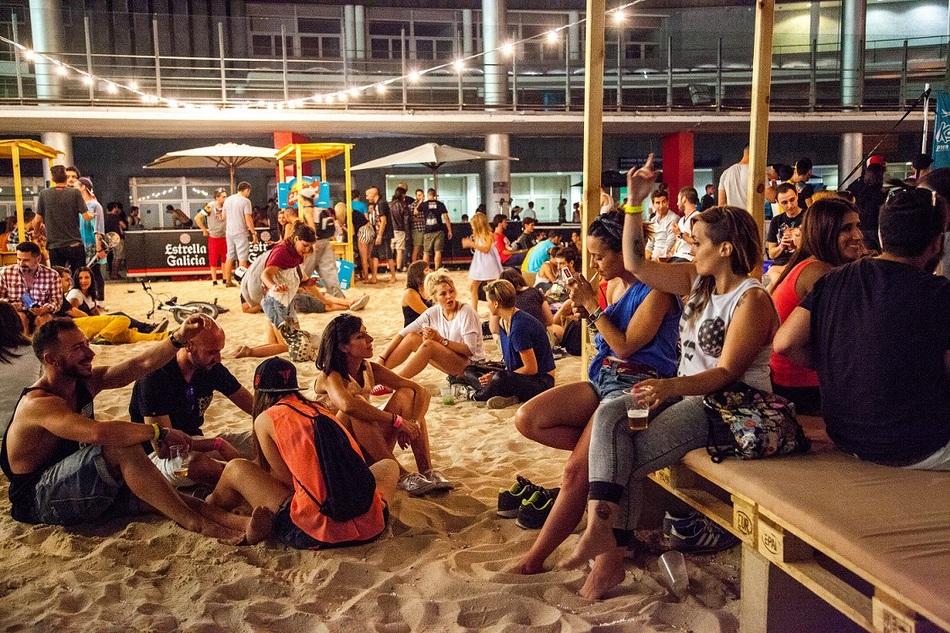 1-Mulafest-vez-festival-musica_EDIIMA20150625_0468_1