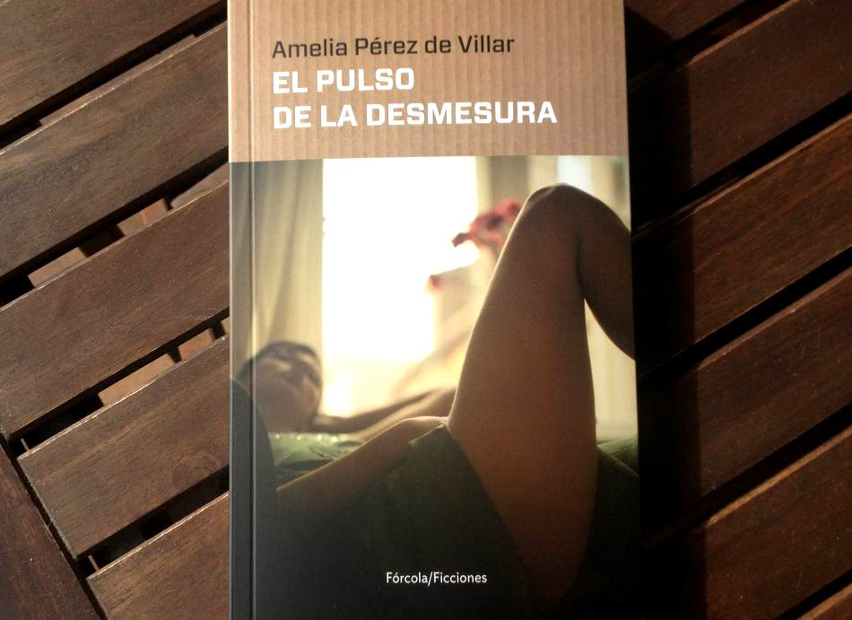 1-Amelia_1