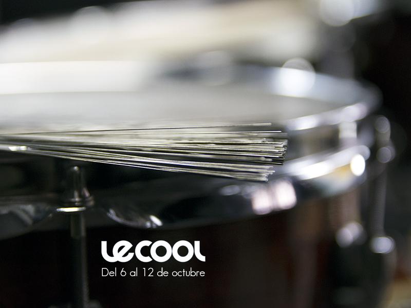 lecool_6_12_octubre