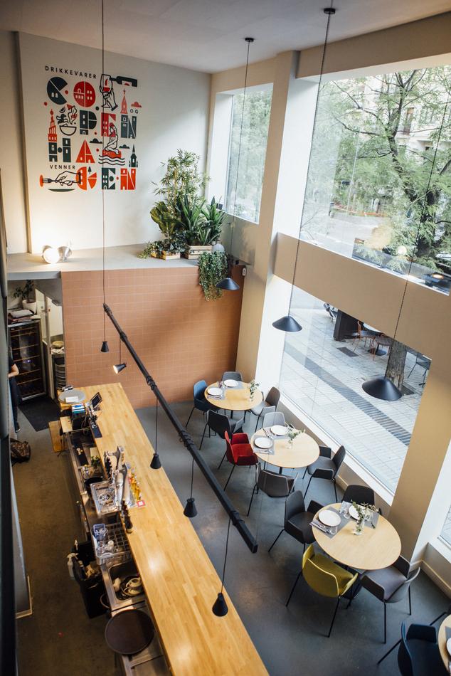 4-Copenhagen-Mad_201611_Restaurante_14