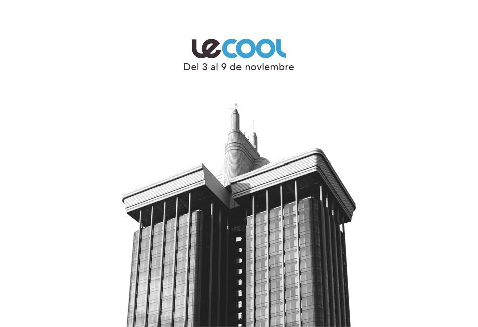 Lecool01