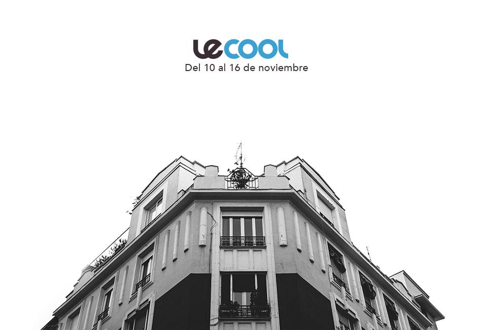 Lecool02