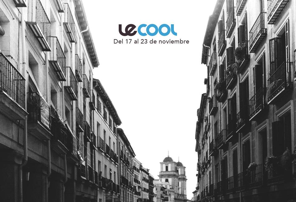 Lecool03 copia
