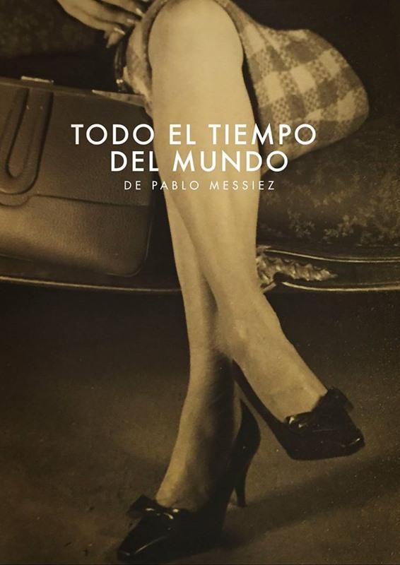 TODO-EL-TIEMPO-DEL-MUNDO
