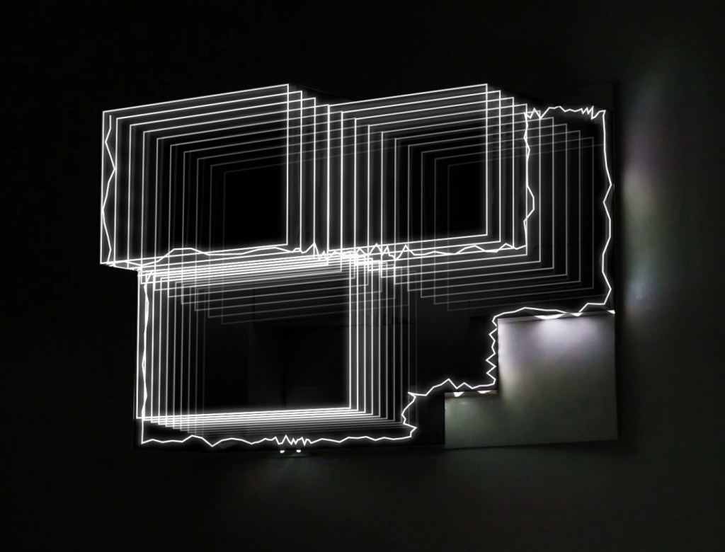 cfp-bauer-video-mapping-01
