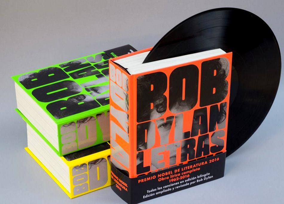 1-Bob Dylan