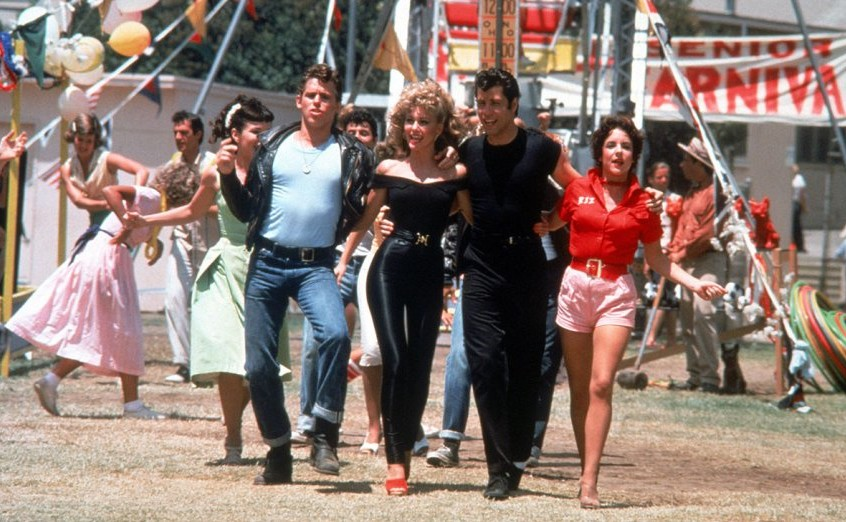 grease_1978_521
