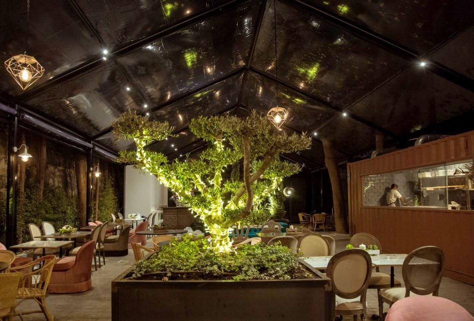 2-discoteca-blackhaus-madrid-cuarto-interior-diseño-terraza-de-verano-001