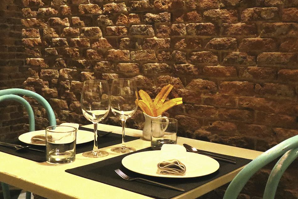 1-ambiente-dabbawala-underground
