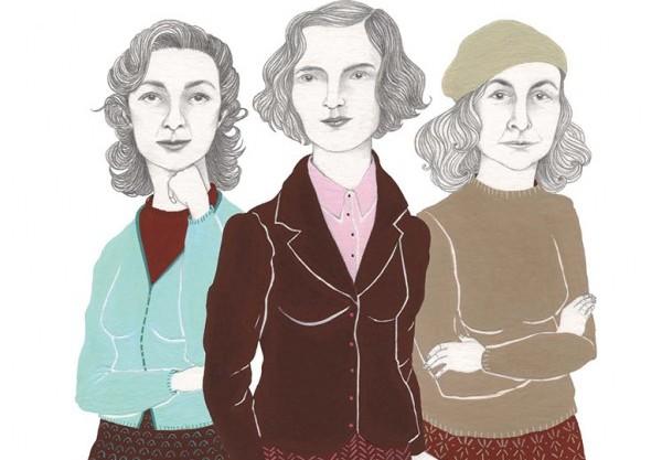 1-mujeres-de-la-posguerra