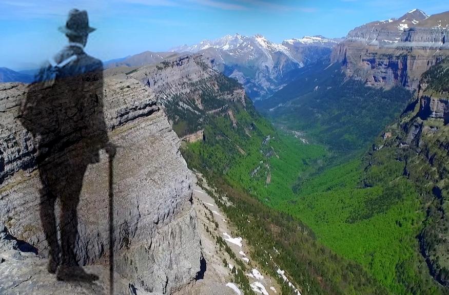 1-ordesa-y-monte-perdido-un-siglo-como-parque-nacional-00_31_23_10-imagen-fija051-1024x576