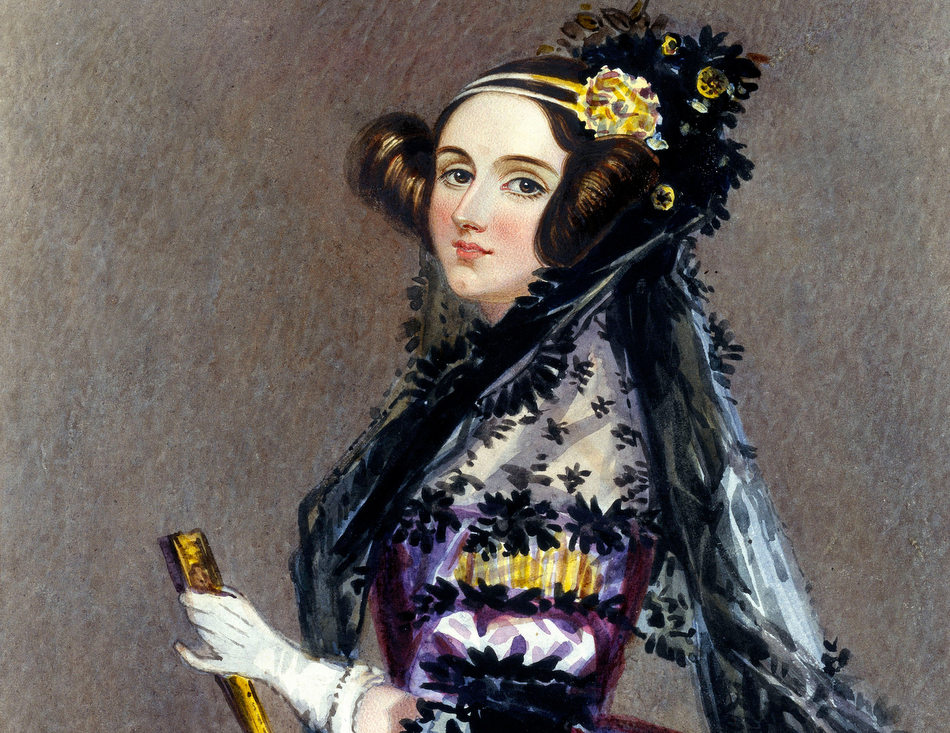 1-Ada_Lovelace_portrait