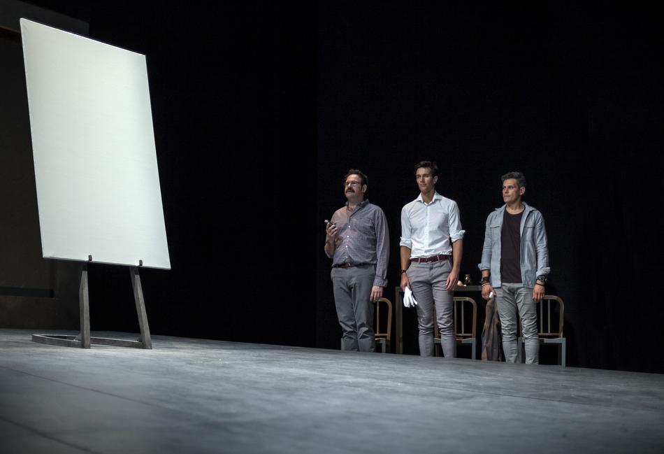 1-Arte Escena 24 © vanessa rabade