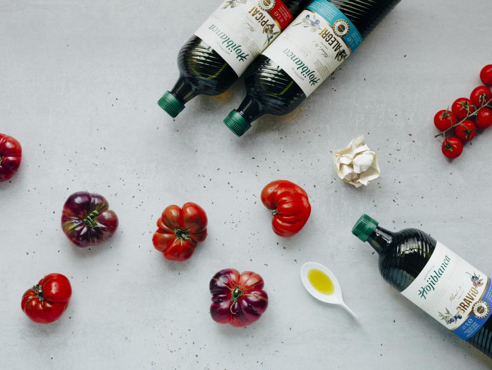 1-Homenaje al Tomate