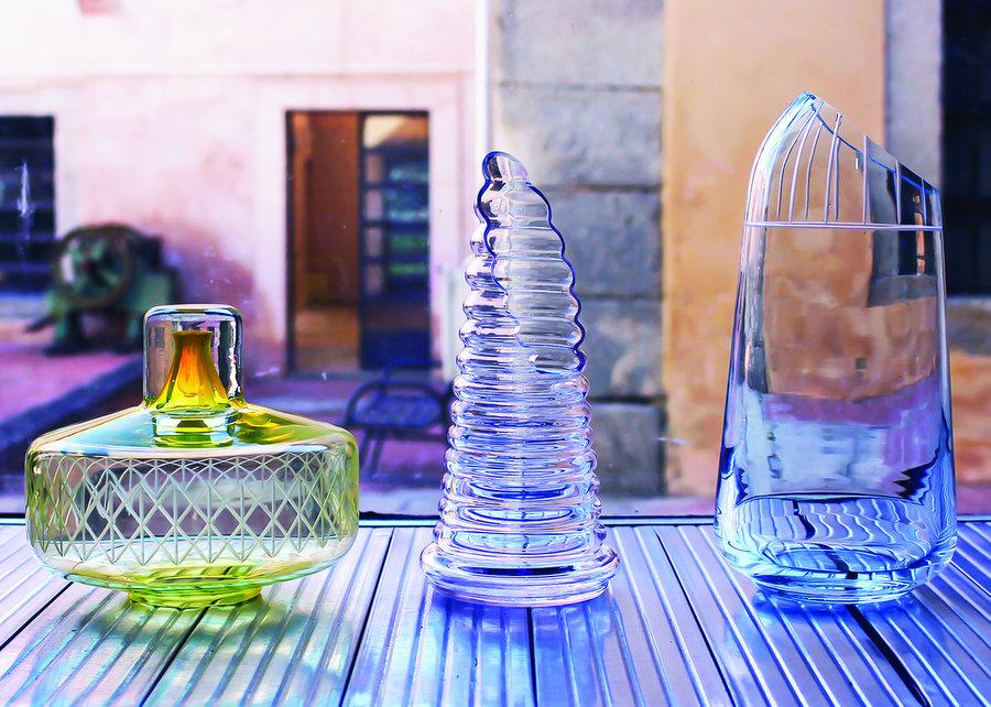 2-16_Vasus_GlassCut Series