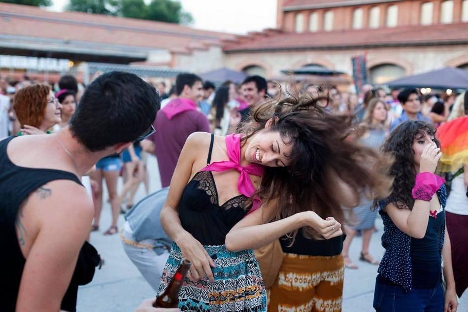 2-la-romera-de-los-voltios-es-la-fiesta-popular-que-madrid-necesita-body-image-1470304471