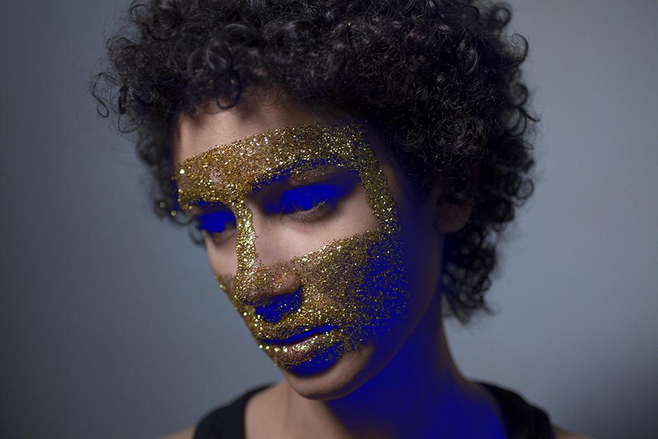 1-La Casa Encendida_She Makes Noise_Deena Abdelwahed_By OlivierJeanneRose_JuliaCastel