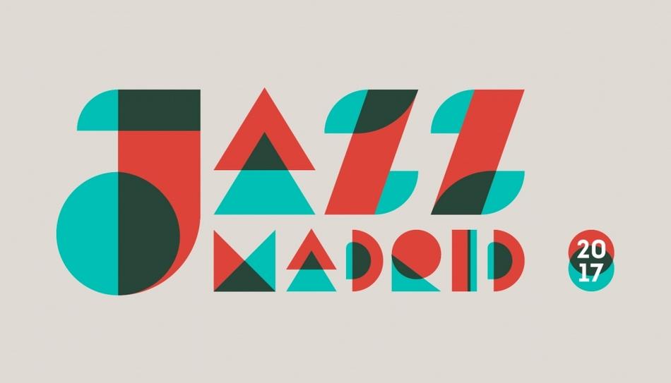 2-logo_jazzmadrid-17-1024x585