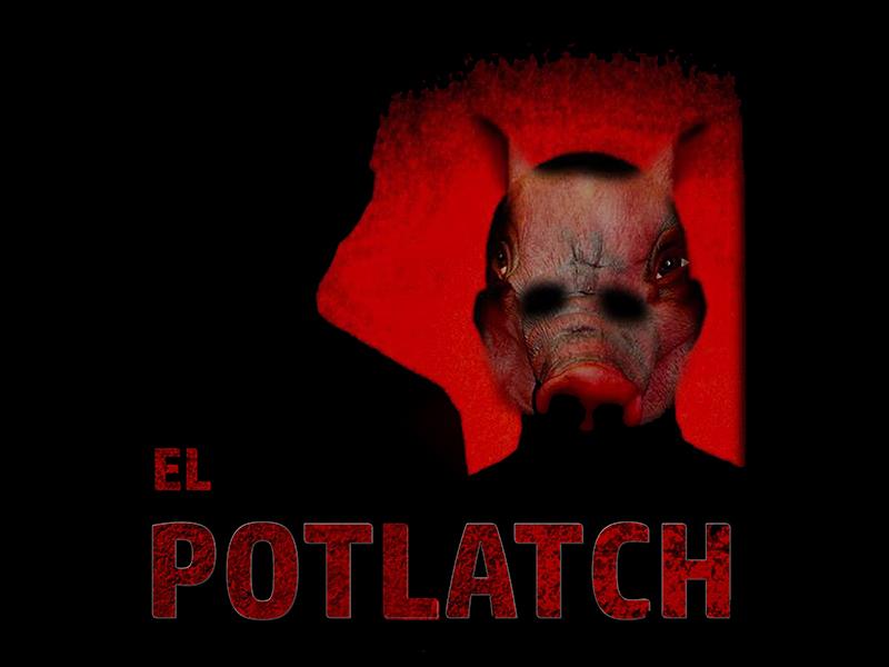 El Potlatch