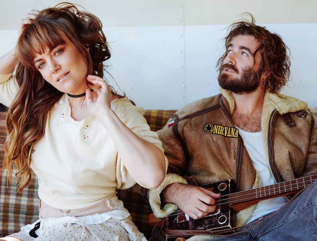 angus-julia-stone-2017-source-facebook-e1508071681275-1024x780
