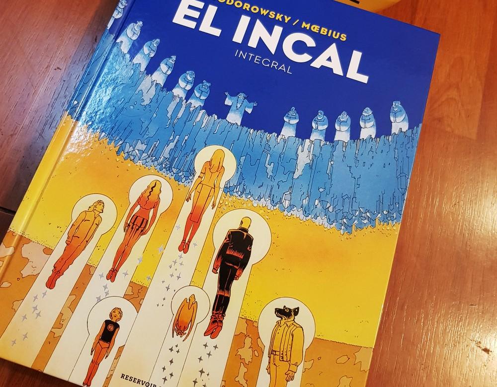1-Elincal-gal01