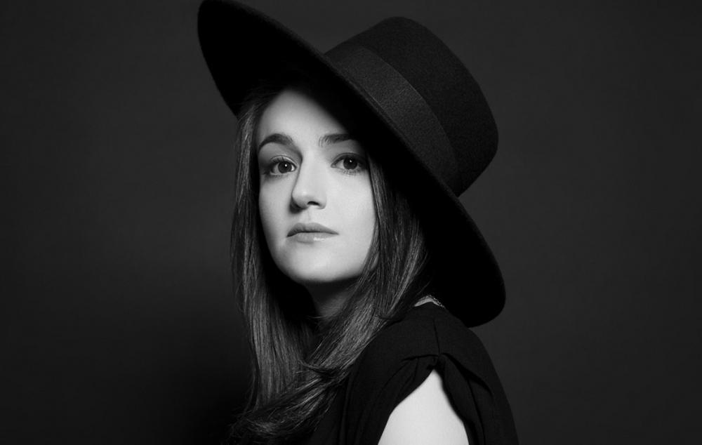 1-cristina-rubio