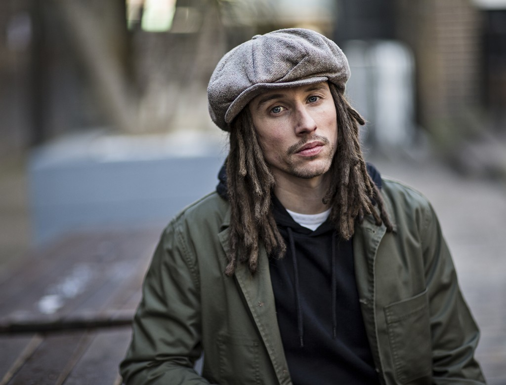 JP-Cooper-2017-cr-David-Levenson-billboard-1548