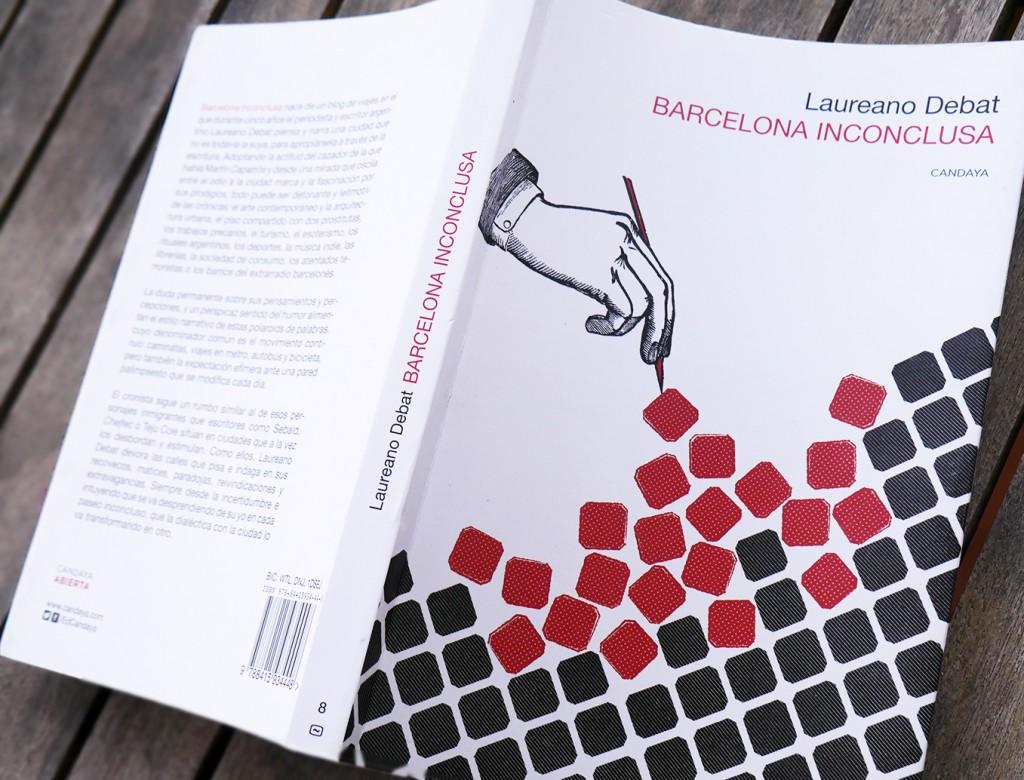 barcelona-inconclusa-lecool-libro-laureno-debat-2-e1511798676393-1024x780