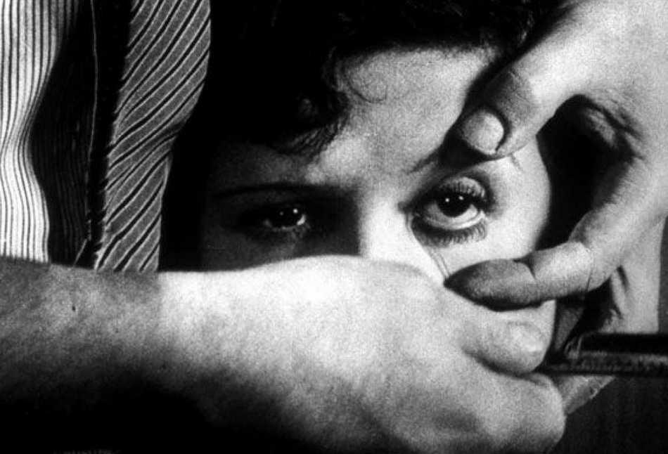 1-Buñuel