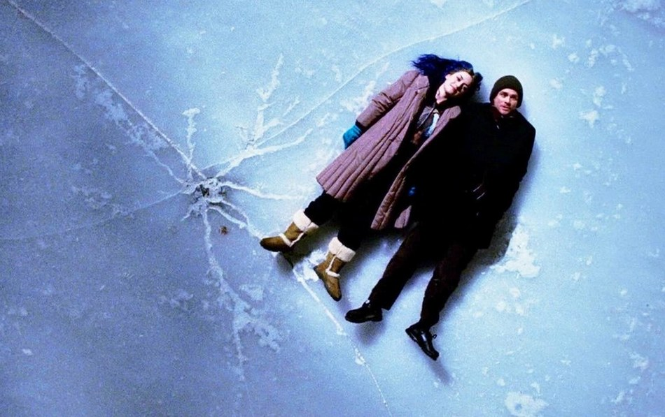 1-eternal-sunshine-of-the-spotless-mind