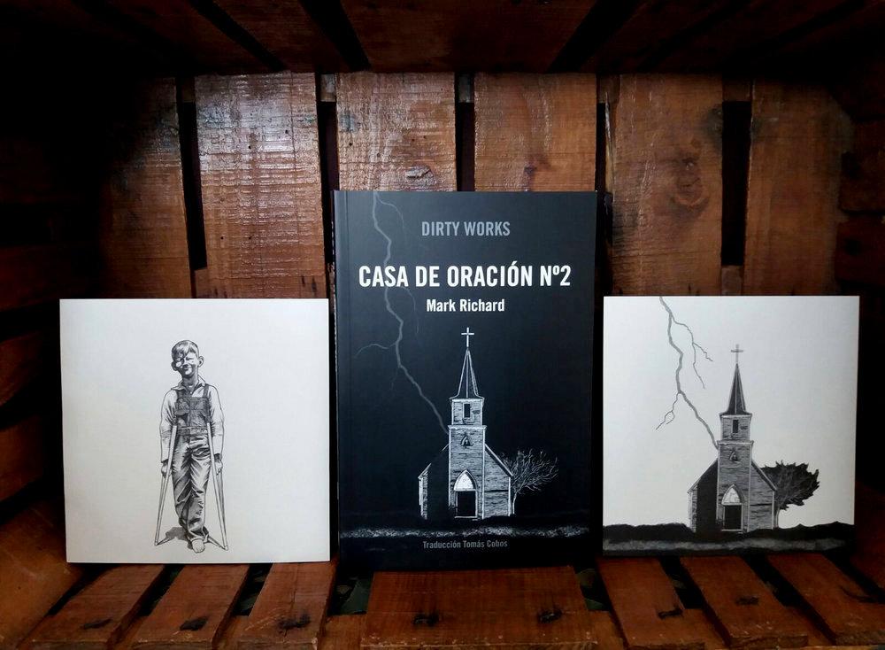 1-Casa-de-oracion-libro-postales